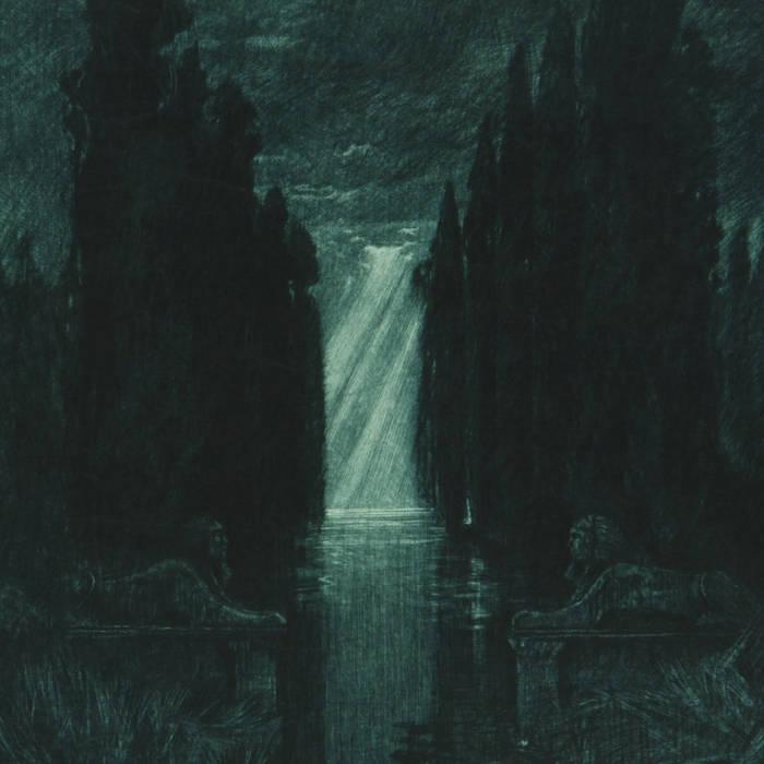 Estve - Egyenes labirintus