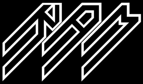 Ram - Logo