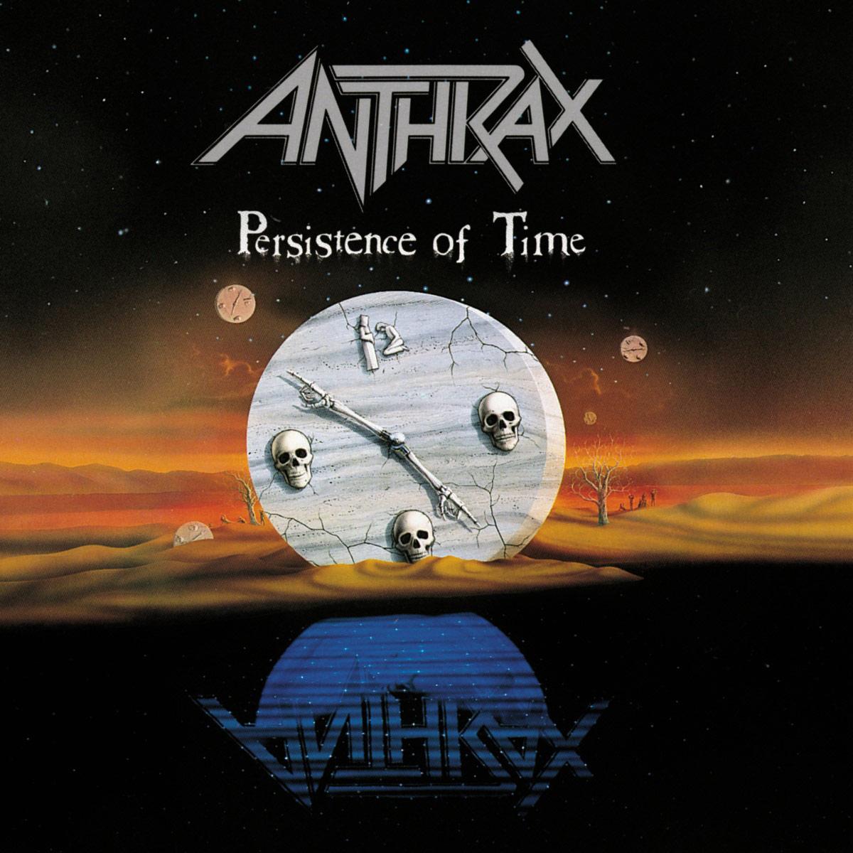 Otro topic para nostálgicos del metal (Año 1990) - Página 8 908