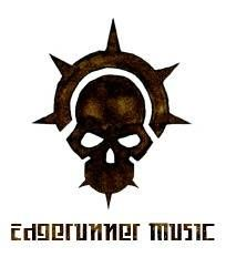 Edgerunner Music