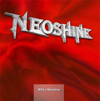 Neoshine - With a Neoshine
