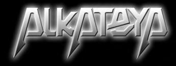 Alkateya - Logo
