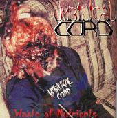 Umbilical Cord - Waste of Nutrients