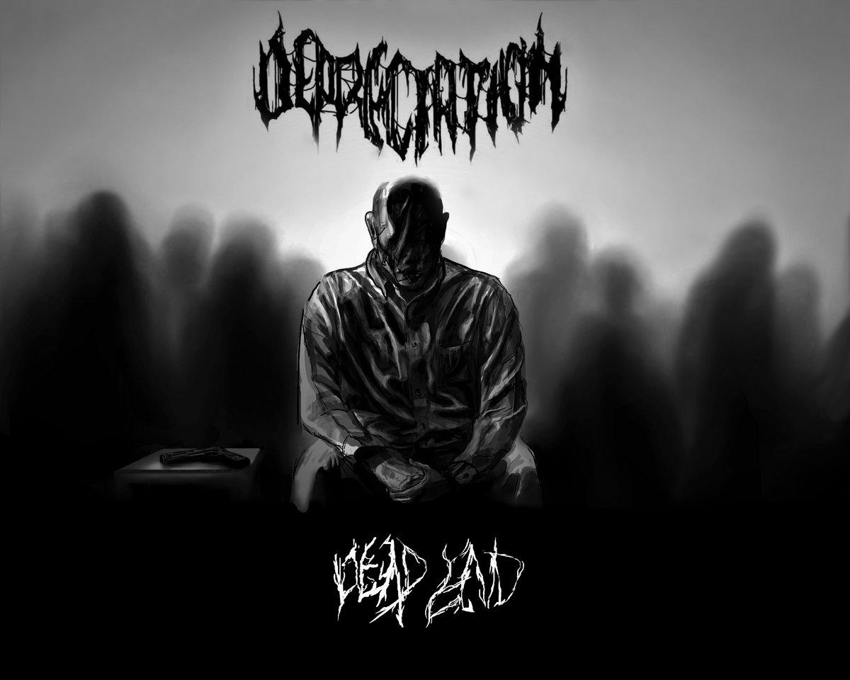 Depreciation - Dead End