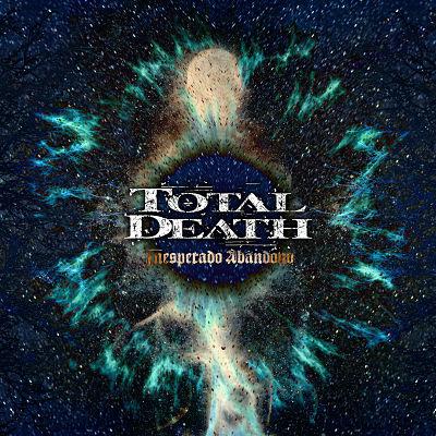 Total Death - Inesperado abandono