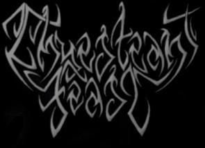 Thyestean Feast - Logo