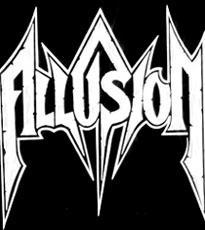 Allusion - Logo