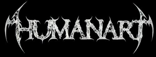 Humanart - Logo