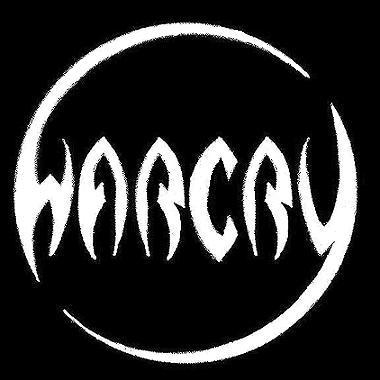 WarCry - Logo