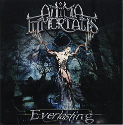 Anima Inmortalis - Everlasting