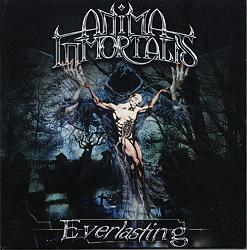 Anima Inmortalis - Everlasting