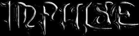 Impulse - Logo