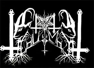 Iguman - Logo