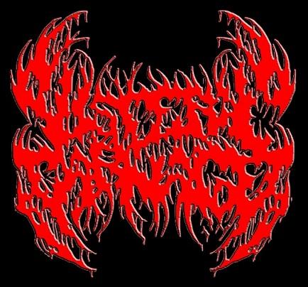 Visceral Carnage - Logo