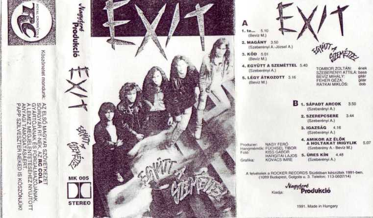 https://www.metal-archives.com/images/9/1/1/3/91138.jpg