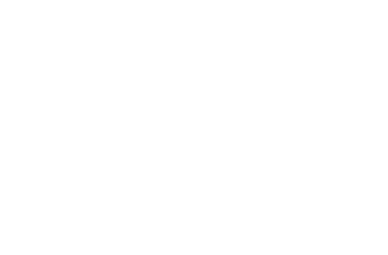 Valdur - Logo