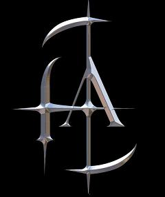 Final Aphorism - Logo