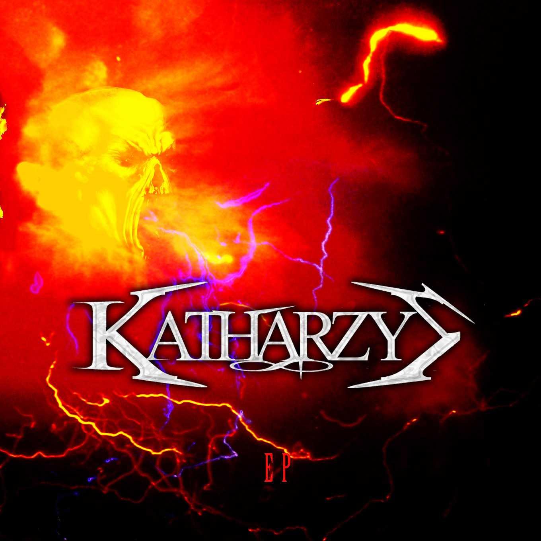 Katharzys - Katharzys