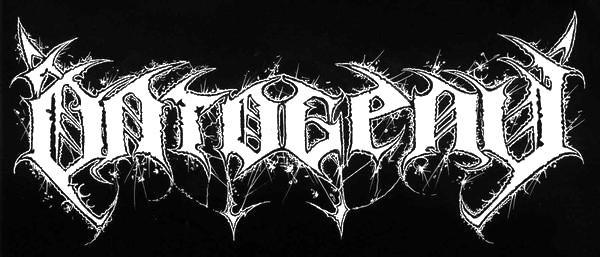Ontogeny - Logo