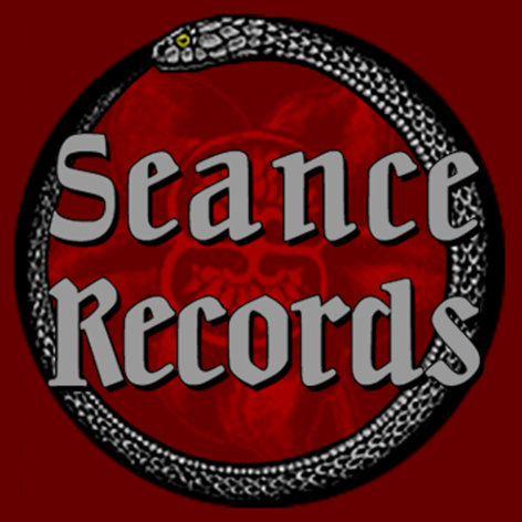 Séance Records