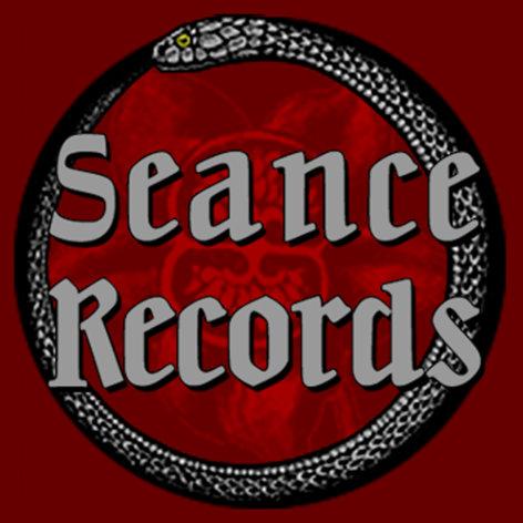 Seance Records