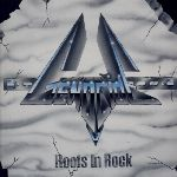 Genocide - Roots in Rock