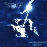 Whispering Tears - Carmina Lacrimosa