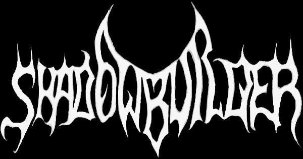 Shadowbuilder - Logo