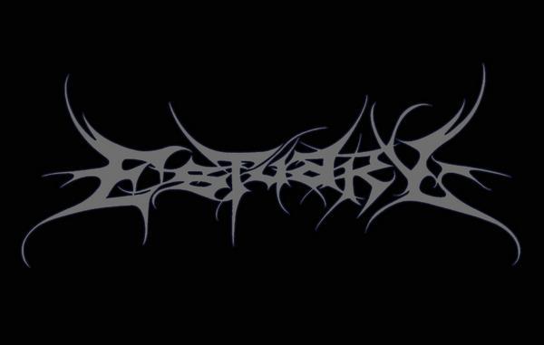 Estuary - Logo
