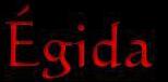 Egida - Logo