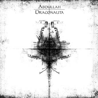 Abdullah / Dragonauta - Abdullah / Dragonauta