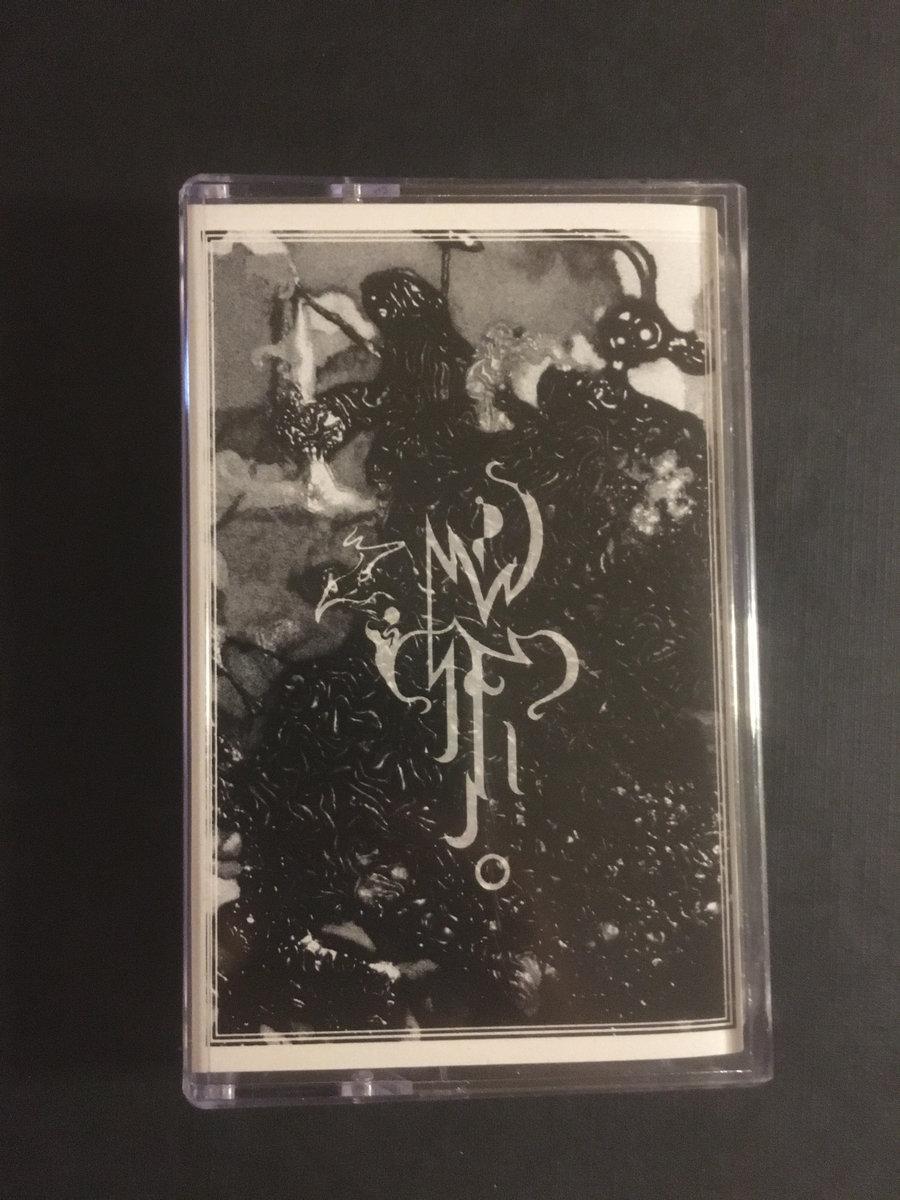 Morbid Sphere - Demo I