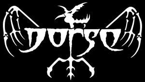 Dorso - Logo