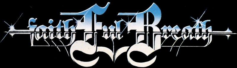 Faithful Breath - Logo