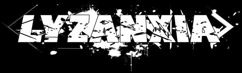 Lyzanxia - Logo