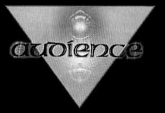 Audience - Logo