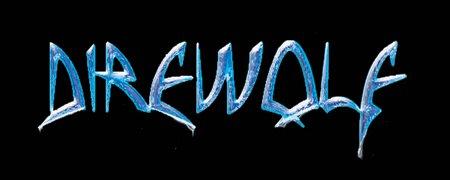 Direwolf - Logo