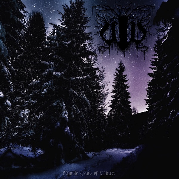 Ullr - Nimble Hand of Winter
