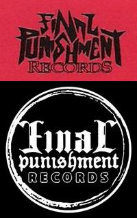 Final Punishment Records