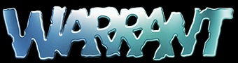 Warrant - Logo