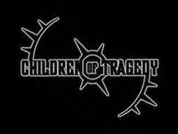 Children of Tragedy - Logo