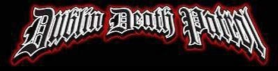Dublin Death Patrol - Logo
