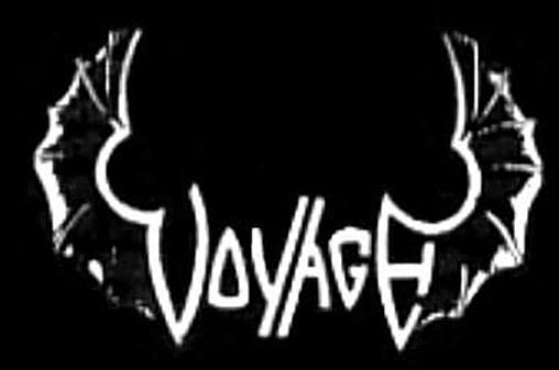 Voyage - Logo