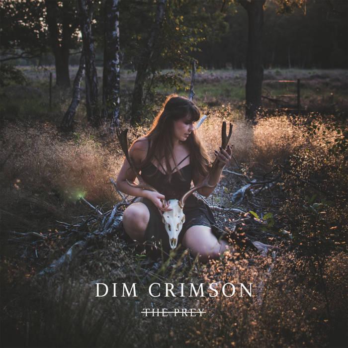 Dim Crimson - The Prey