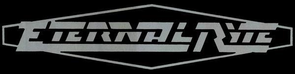 Eternal Ryte - Logo