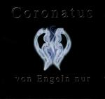 Coronatus - Von Engeln nur