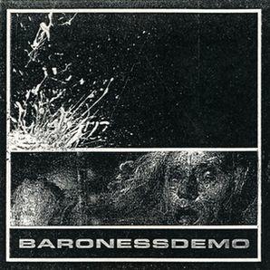 Baroness - Demo