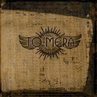 To-Mera - Demo 2005