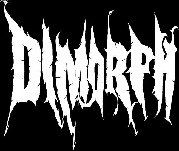 Dimorph - Logo