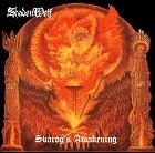 ShadowWolf - Svarog's Awakening